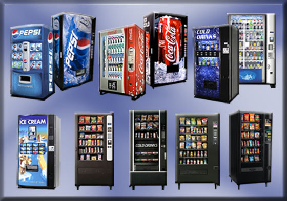 vending machines soda machines healthy vending machine. Black Bedroom Furniture Sets. Home Design Ideas